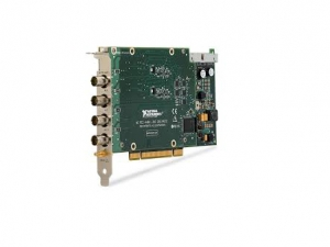 PCI bus monitoring and control products