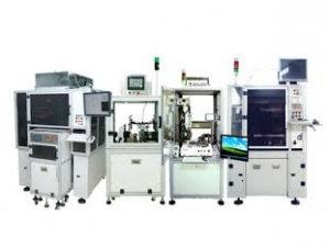 Non - standard automation equipment